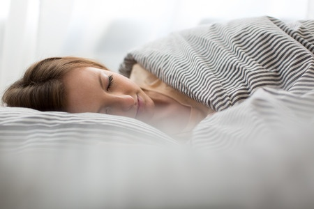 10 Tipps bei Schlafstörungen