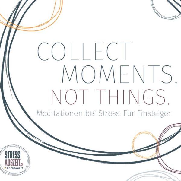 Download Meditation CD