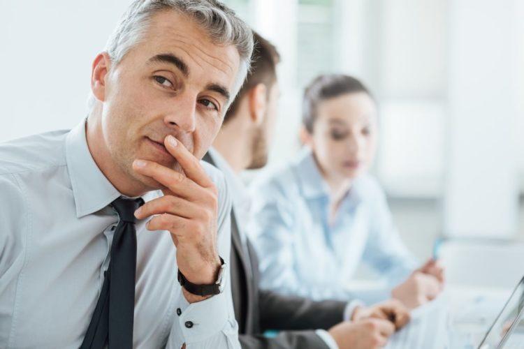 10 einfache Tipps für besseres Zeitmanagement