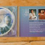 Musik CD zum Entspannen Erholung Ausruhen