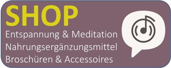 Meditation Entspannung CD Download