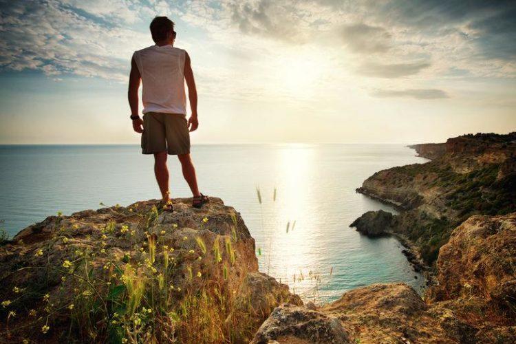 Digital Detox – Ruhepause für Körper und Geist