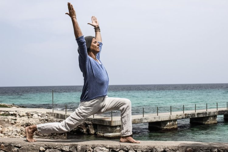 Die Yogapraxis an der Ayurvedischen Gesundheitslehre ausrichten