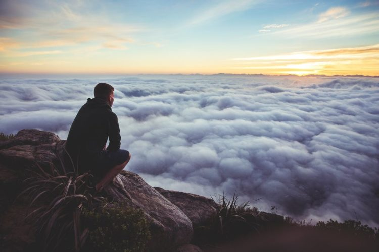 Entspannt in die Auszeit – Tipps zur Planung meiner Auszeit