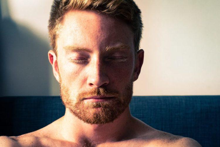 Meditation lernen – 5 einfache Tipps zum meditieren