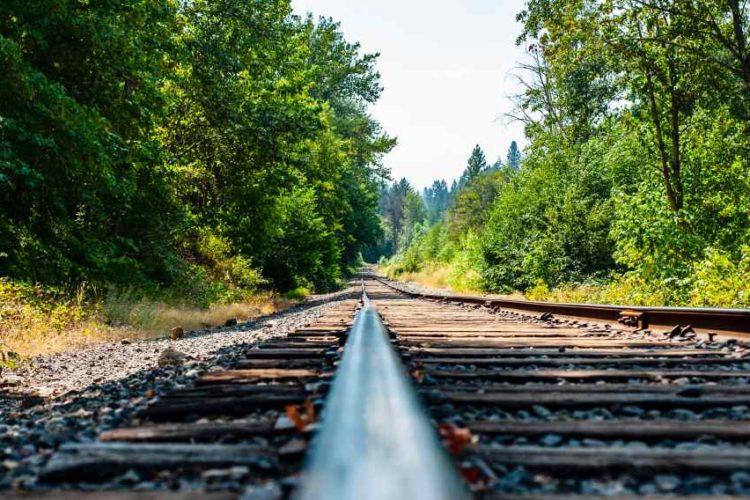Nachhaltig reisen: Achtsamkeit für die Umwelt auch im Urlaub