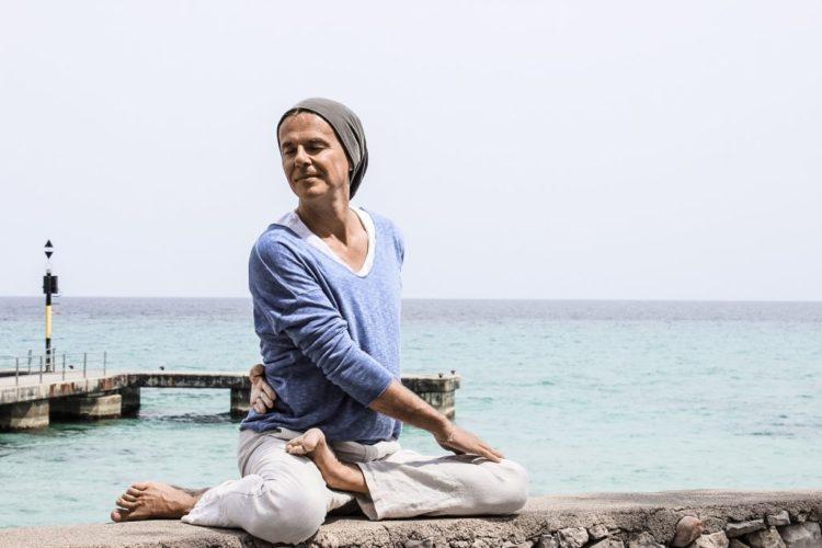 Sieben einfache Tipps zum Meditieren
