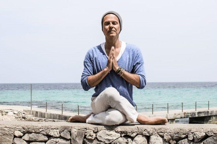 Abschalten im Alltag: Kleine Auszeiten reduzieren Stress und Belastungen