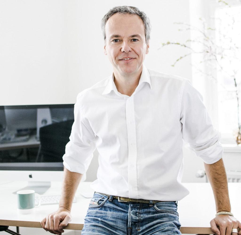 Stefan Geisse bietet Online Seminare und Kurse an
