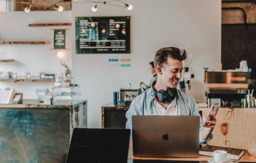 Welche Vorteiel bietet ein Online Seminar?