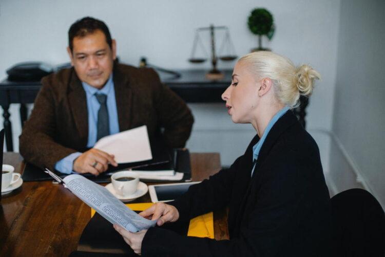 Business Coaching für Führungskräfte und Executives
