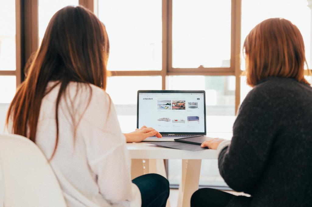 Team Copaching für Organisations- ind Personalentwicklung