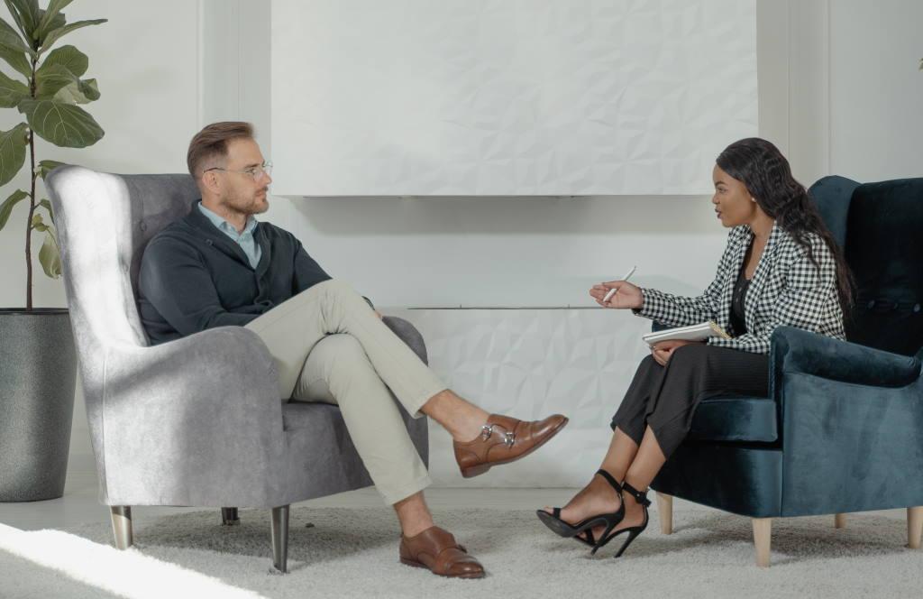 Spirtuelles Coaching Führungskraft