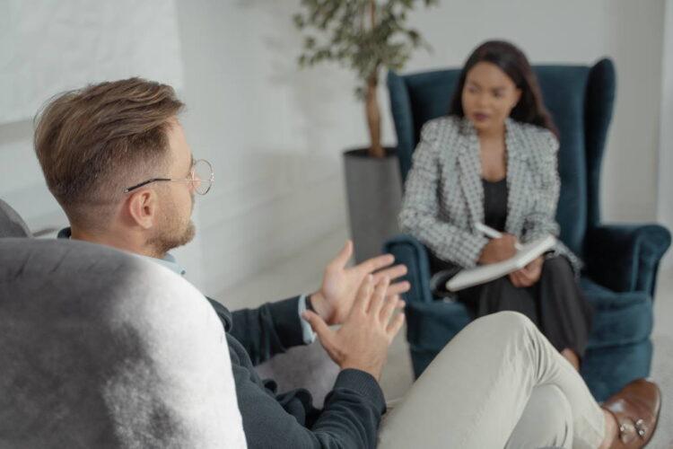 Antrainierter Unternehmenserfolg oder: wie spirituelles Führungskräfte-Coaching schwaze Zahlen schreibt