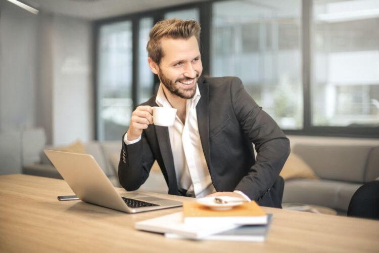 7 Vorteile, von denen Sie und Ihr Unternehmen durch ein Führungskräfte Coaching profitieren